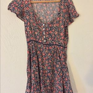 Spell & The Gypsy Collective Dresses - Jasmine Spell & Gypsy Dress Tunic